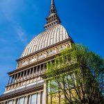 Italian Love – Turin