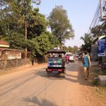 Welcome to Cambodia: Siem Reap