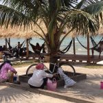 The Magic Of Sihanoukville