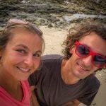 Komodo: Angel Island Resort