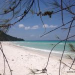 Paradise Islands: Koh Rong and Koh Rong Samloen