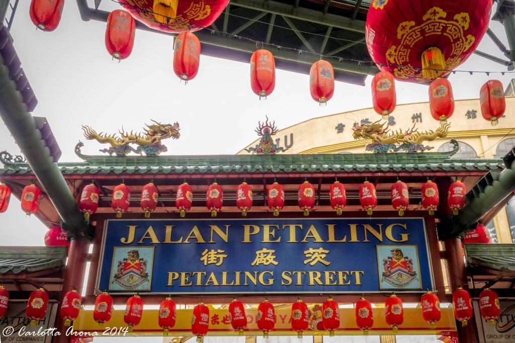Visit Kuala Lumpur Malaysia