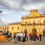 5 Things to do in San Cristobal De Las Casas
