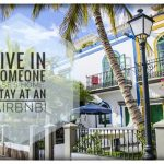 Live in Someone Else's Home – Book Airbnb