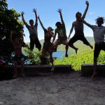 A Day in Pulau Weh