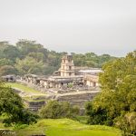 Palenque Archaeological Site – A Must Visit