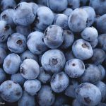 Blueberry Smoothie Recipe Without Yogurt