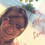 Nusa Lembongan – Bali